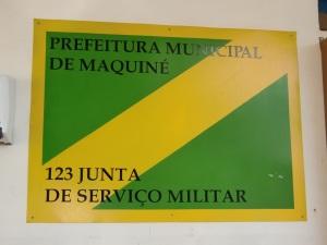 CIMG3343